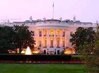 En el 9 11 el bunker subterr neo de la casa blanca estaba - Bunker casa blanca ...