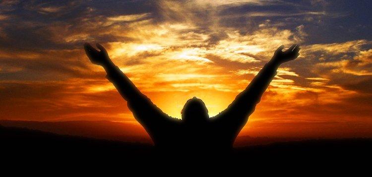 1 Hora de Alabanzas Cristianas de Adoracion