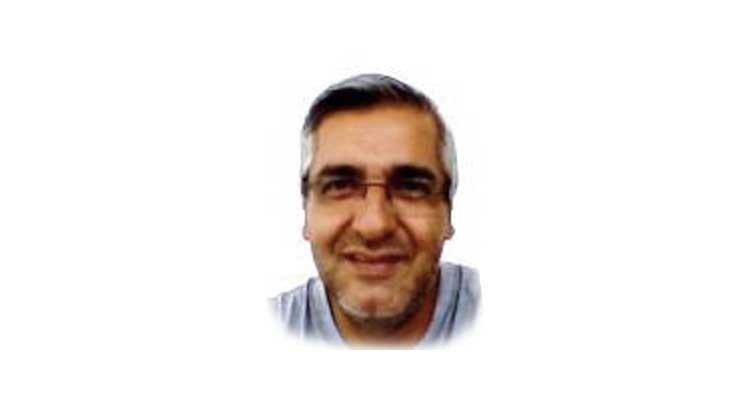 Apostol Raul Oliva
