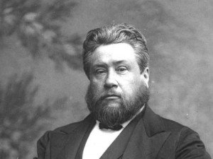 Spurgeon Surrey