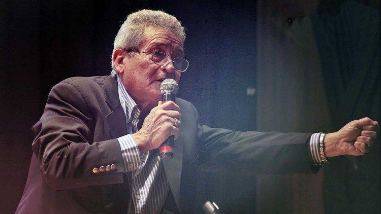 Carlos Anacondia
