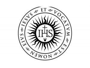 escudo jesuita