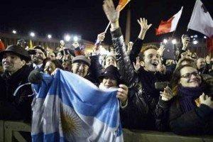 Iglesias Evangélicas Argentinas
