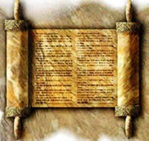 Los libros que leía el apóstol Pablo