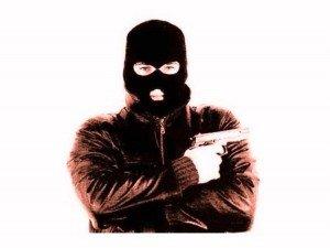 Por qué roban los que roban