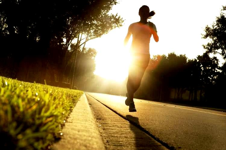 7 Habitos de la gente que es altamente efectiva