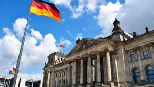 ¿Busca trabajo en Alemania?