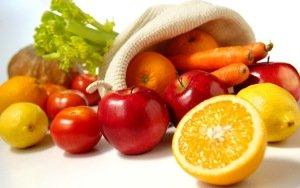 ¿Cómo Detectar Una Alergia Crónica a Los Alimentos?