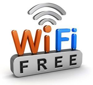 ¿El Wi-Fi, peligroso para la salud?