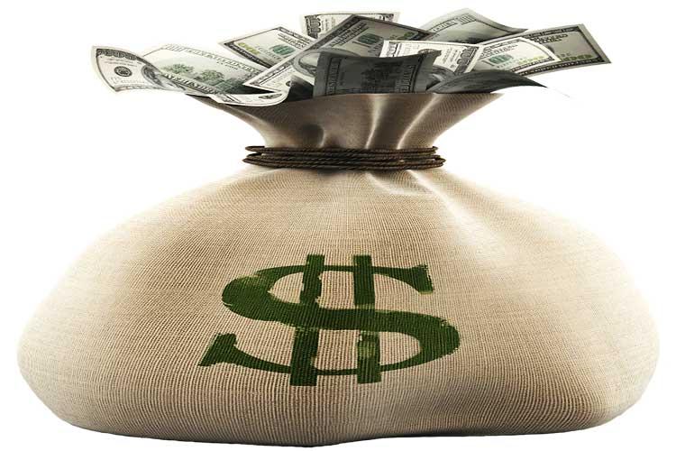 El dinero de por medio hace a los hombres más egoístas – estudio