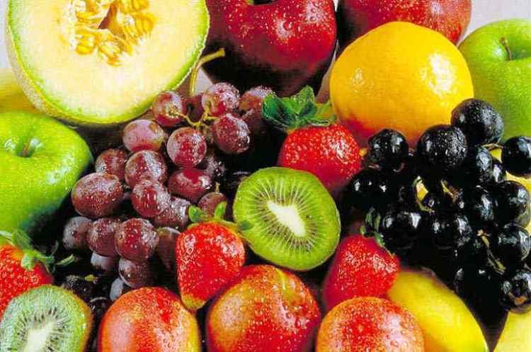 jugos y fruta fresca entera – estudio -
