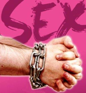La adicción al sexo - CNN -