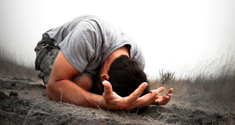La Oración que Jesús siempre responde