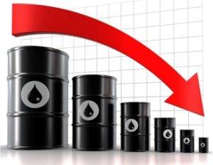 Por favor, no bajen mucho el precio del petróleo