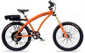 Prodeco Tech Bicicletas electricas