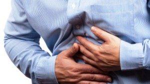 ¿Qué medicamentos se usan para la gastritis?