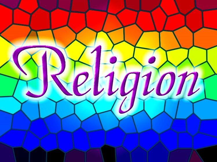 ¿Será EEUU más religioso en el 2043? Respuesta