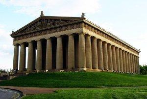 ¿Venderían el Partenón para pagar deuda?