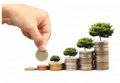 Como ahorrar dinero / iPhone, Blackberry, Android, iPad
