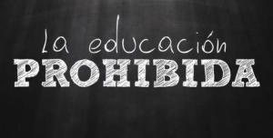 La Educación Prohibida - Película