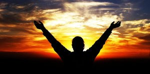 20 Frases motivacionales para leer cada mañana