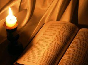 9 cosas que usted debe saber sobre la Biblia