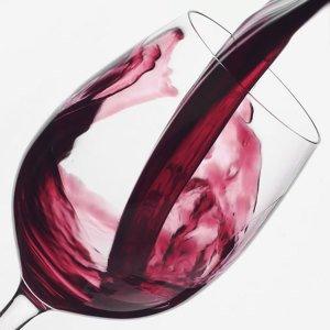 Jesús bebió vino