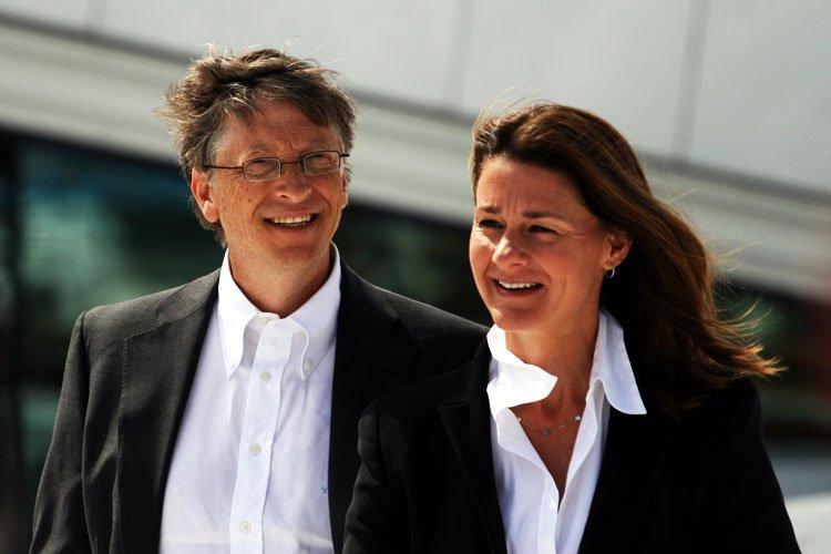 Lo que los cristianos debemos aprender de los monos y de Bill Gates