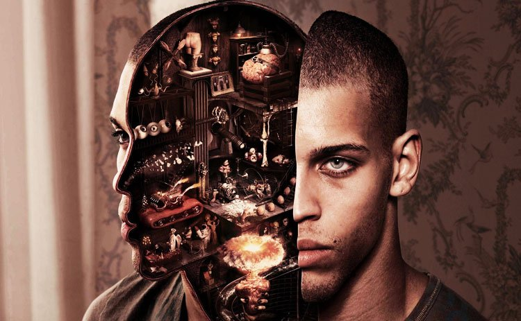 """¿Los """"cyborgs"""" inteligentes deben ser bautizados?"""