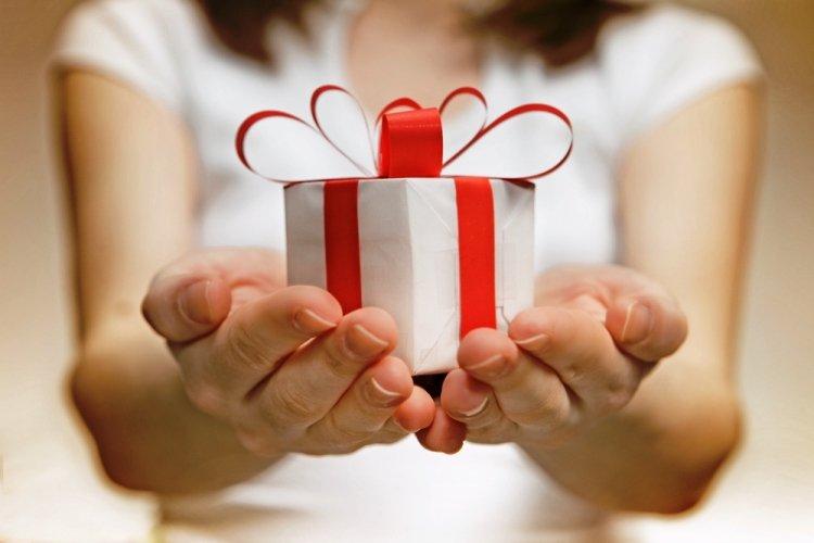 TrueMove H «para proporcionar la Mejor Comunicación»  Dar