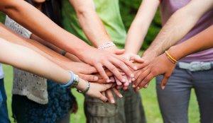 5 Razones por las cuales las personas no se ofrecen como voluntarios en su iglesia