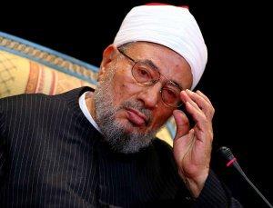 Acusan que Israel de haber plantado un microchip en el cerebro del líder espiritual de la Hermandad Musulmana