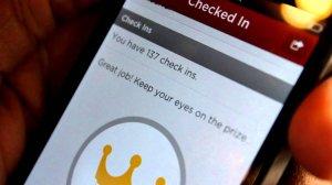 """App """"Heartpoints"""" ayuda a rastrear a los cristianos que tan bien o mal, caminan con el Señor"""