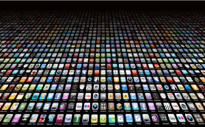 Apps para cristianos