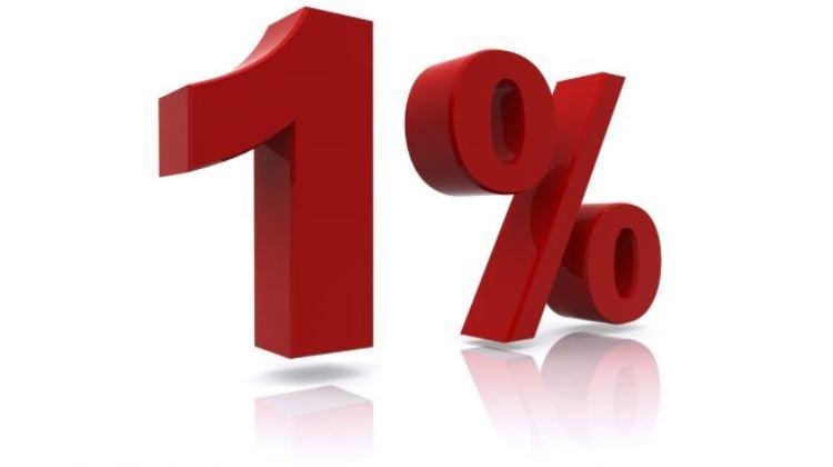 Ateo que tenía un 1% de probabilidad de sobrevivir a cirugía cardíaca es testigo de milagro y conversión