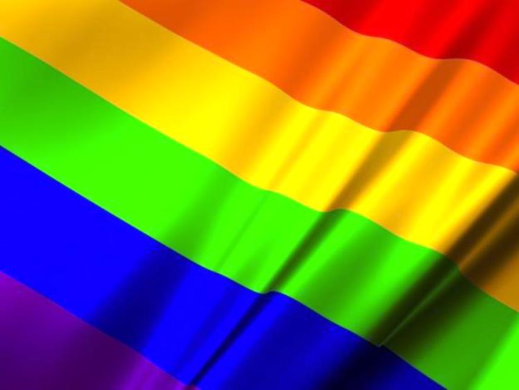 George Bush, Joel Osteen y las bodas gay