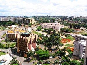 Decenas de iglesias pentecostales están cerrando en Camerún