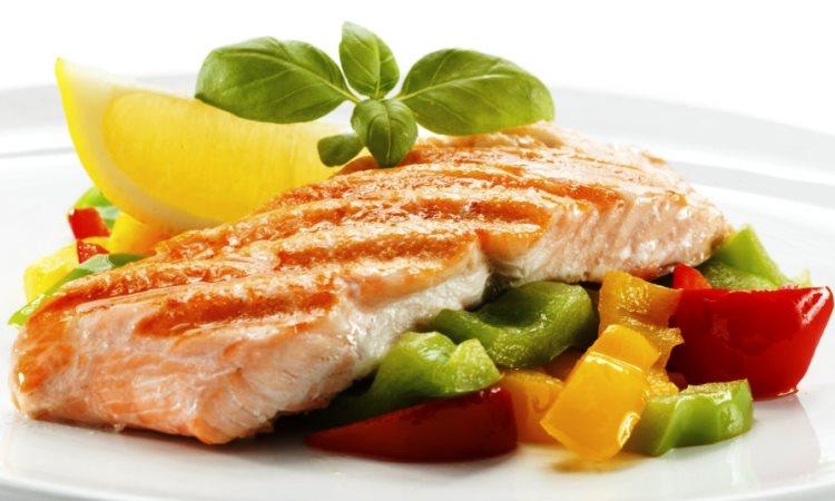 Dieta, fe y comida – ¿Debería el cristiano ser vegetariano?