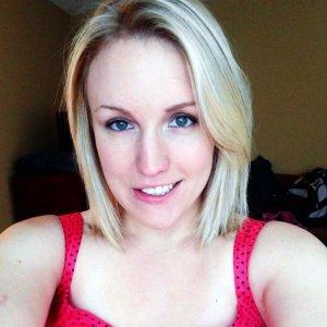 'Dios Me salvó' mujer perdona a ex-novio quien la apuñaló 32 veces