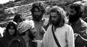 """¿Discípulos de Jesús o discípulos de la """"iglesia""""? Haga un test"""