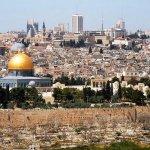 """Israel advierte al mundo que """"se están cumpliendo las profecías bíblicas en nuestros días"""""""