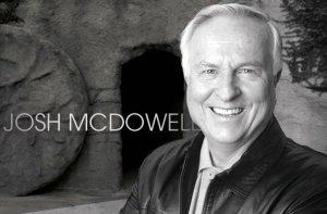 La tormenta perfecta contra la Iglesia - Josh McDowell - RECOMENDADO -