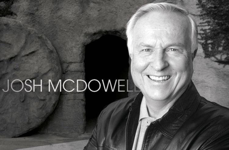"""La tormenta perfecta"" contra la Iglesia – Josh McDowell – RECOMENDADO"