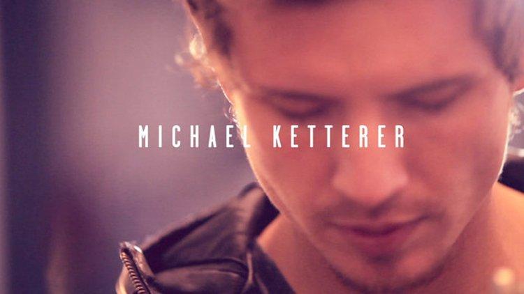"""Michael Ketterer – """"You're Beautiful"""""""