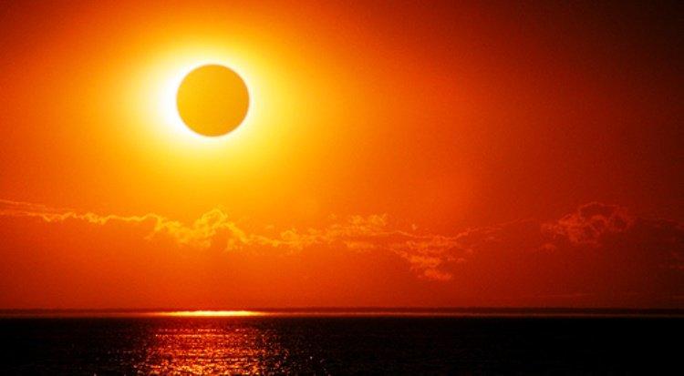 ¿Qué son las «cuatro lunas de sangre»? – Profecía