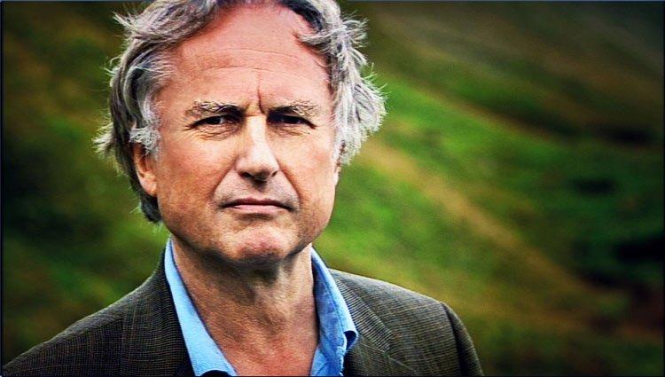 """Richard Dawkins explica por qué No Debate con los creacionistas de """"la Tierra Joven"""""""
