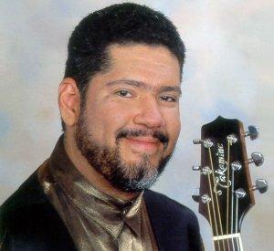 Tony Meléndez – El mejor guitarrista del mundo sin brazos