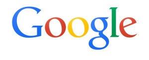 Cómo son los estereotipos de la Iglesia, de acuerdo con Google