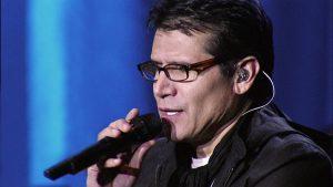 Jesús Adrian Romero - Para sus Hijas