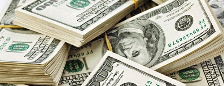 4 Preguntas que debe hacerle a su dinero